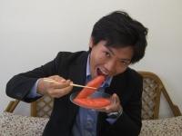森田さん.JPG