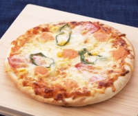 pizza_t.jpg