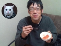 okyakusama042.jpg
