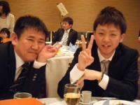 okyakusama44.jpg